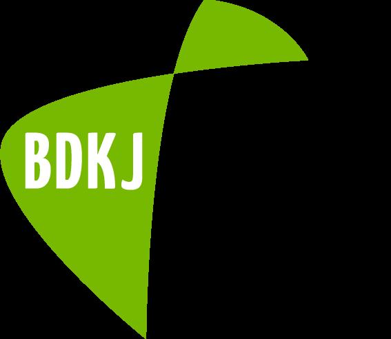 BDKJ-MK e.V.